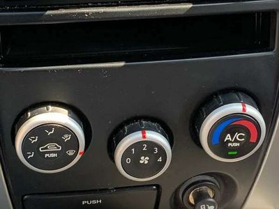 tweedehands Hyundai Tucson 2.0i Active