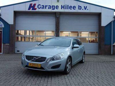 tweedehands Volvo V60 1.6 DRIVe Momentum