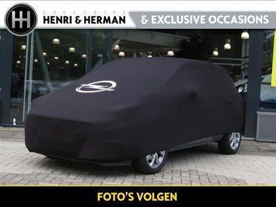 tweedehands Opel GT GTSport
