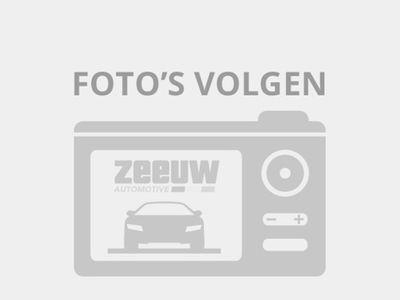 tweedehands Fiat Talento 2.0 170 PK L2H1 SX Dubbel Cabine Automaat Clima Carplay Camera