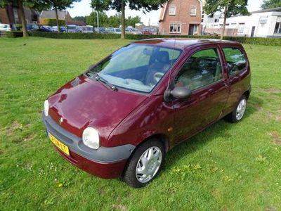 tweedehands Renault Twingo