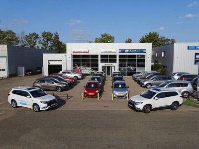 tweedehands Peugeot 208 1.2 PureTech Allure | Achteruitrijcamera |