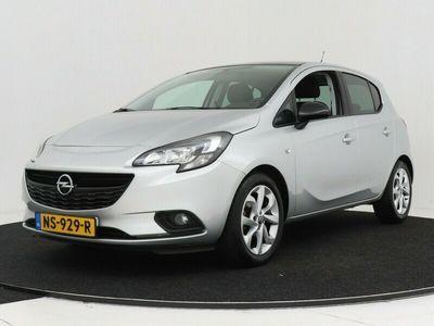 tweedehands Opel Corsa 1.4 Color Edition