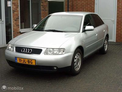 tweedehands Audi A3 1.6 Ambition AUTOMAAT,CLIMAT, 149.920 KM!!