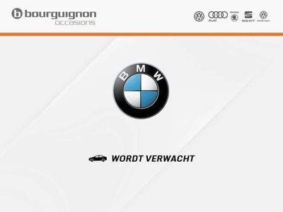 tweedehands BMW 420 4 Serie Gran Coupé i M-Sportpakket Executive