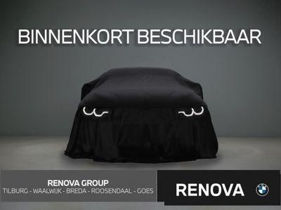 tweedehands BMW X3 xDrive20i Executive