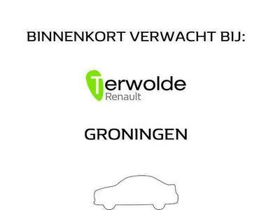 tweedehands Renault Trafic 2.0 dCi T29 L1H1 Eco Navigatie