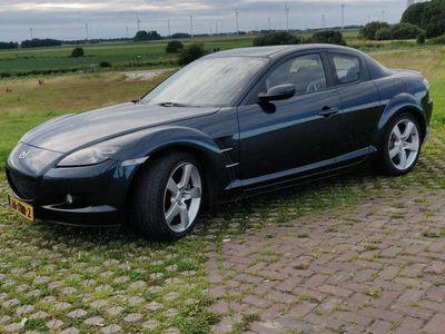 tweedehands Mazda RX8 1.3 Renesis