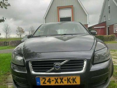 tweedehands Volvo C30 1.8F Kinetic