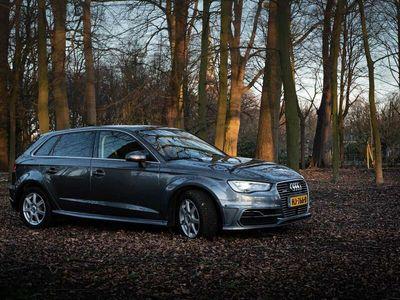 tweedehands Audi A3 e-tron 1.4 Attr. PL+