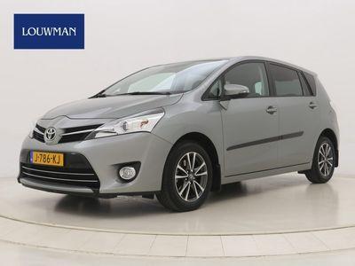 tweedehands Toyota Verso 1.8 Business Automaat | Navigatie | Climate control | Panorama dak |
