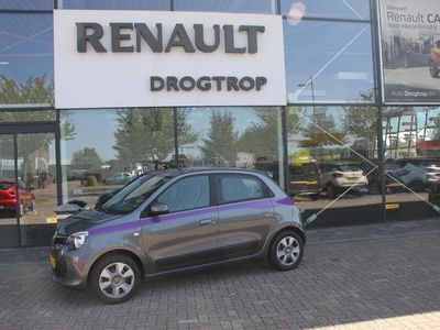 tweedehands Renault Twingo 90PK !!-COLLECTION-10DKM-AIRCO-BLUETOOTH-