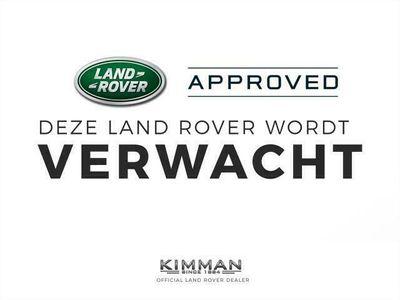 tweedehands Land Rover Range Rover P400e Vogue NP 146.637,-