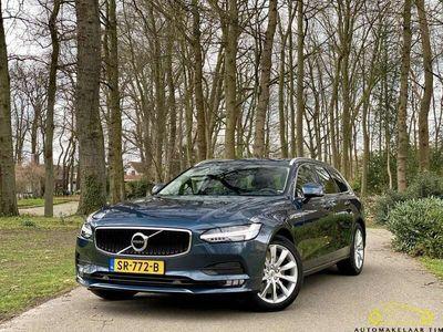 tweedehands Volvo V90 2.0 T4 Momentum