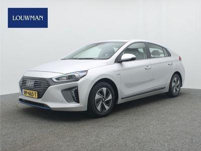 tweedehands Hyundai Ioniq IONIQ