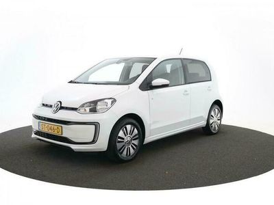 tweedehands VW e-up! 60kw DSG | Clima | Incl. BTW | Cruise Controle | 1e eigenaar