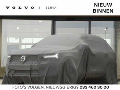 tweedehands Volvo V50 D3 R-Design Pro Edition Automaat