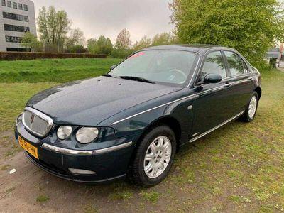 tweedehands Rover 75 752.0 LITRE V6