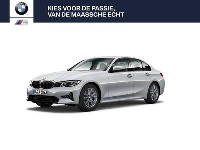 tweedehands BMW 320 3 Serie i Executive Edition Sport Line
