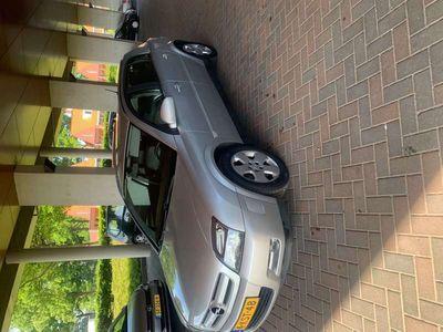 tweedehands Opel Signum 2.2-16V Cosmo