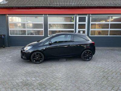 tweedehands Opel Corsa 1.4 Cosmo