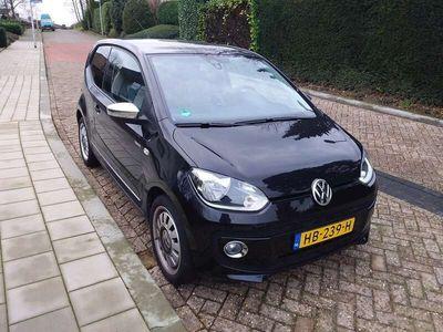 tweedehands VW up! up! 1.0 high