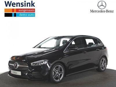 tweedehands Mercedes 180 € 515,- P.M. *Business Solution AMG | Advanta