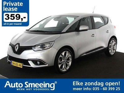 tweedehands Renault Scénic 1.2 TCe Zen