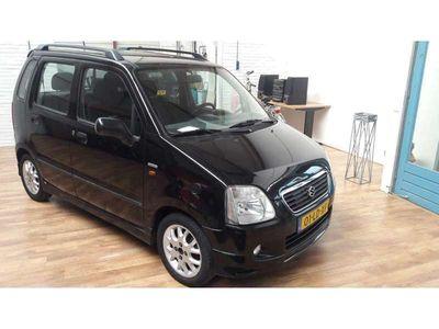 tweedehands Suzuki Wagon R+ 1.3 Special