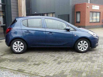 tweedehands Opel Corsa 1.2