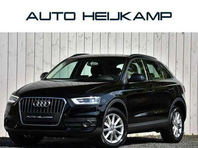 tweedehands Audi Q3 1.4 TFSI Pro Line | Automaat | Xenon-Led | Navi |