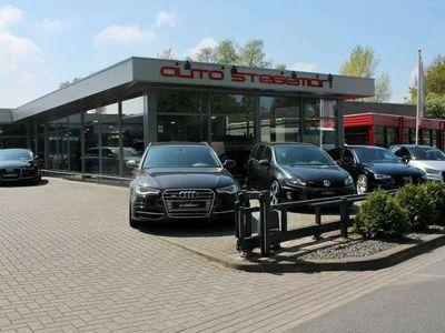 tweedehands Audi S6 Avant 4.0 V8 540PK QUATTRO AUT. *!* PANORAMADAK/ L