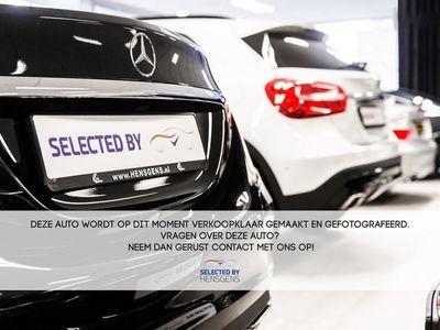 tweedehands Hyundai i20 1.0 T-GDI Go!