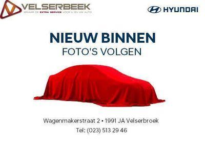 tweedehands Opel Adam 1.0 Turbo Unlimited * LMV / Cruise / Airco *