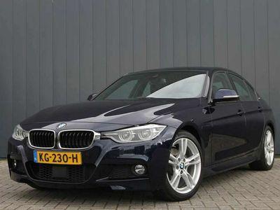 tweedehands BMW 330e 330Centennial High Executive AUT. / HYBRIDE / M-