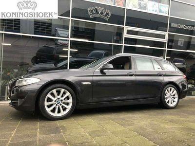 tweedehands BMW 528 528 Touring i High Executive Automaat