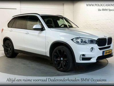 tweedehands BMW X5 XDRIVE HANDELSPRIJS*AUTOMAAT*LEDER*NAVIG*PANODAK*