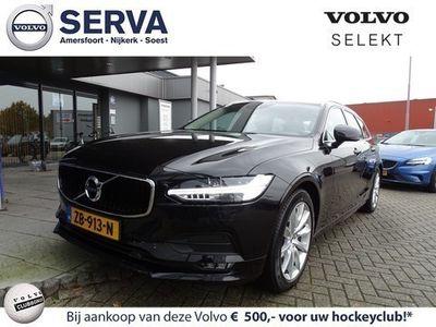 tweedehands Volvo V90 T4 Aut. Momentum