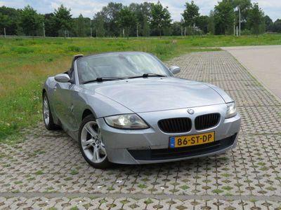 tweedehands BMW Z4 3.0SI