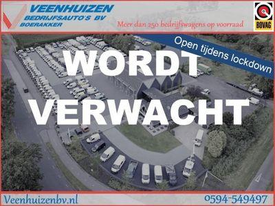 tweedehands VW Transporter 2.0TDI 102PK L2/H1 Dubbele Cabine Airco