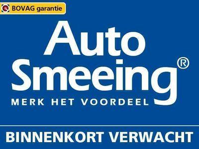 tweedehands VW Golf e-Golf | 4% Bijtelling | ex btw | Navigatie | Acti