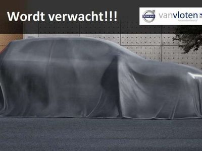tweedehands Volvo V50 2.0 Momentum | Cruise control