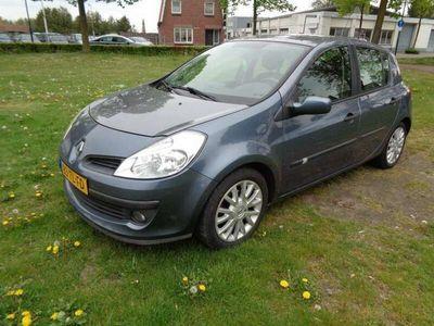 tweedehands Renault Clio -