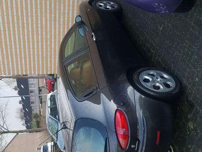 tweedehands Alfa Romeo 147 1.6 TS Veloce Lusso