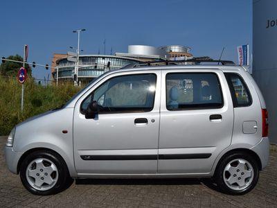tweedehands Suzuki Wagon R+ 1.3 Season Automaat
