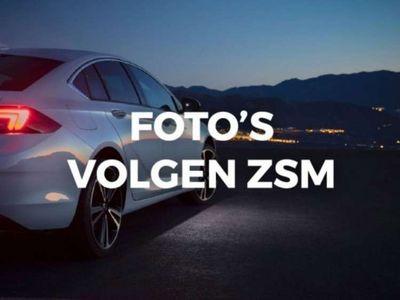 tweedehands Opel Movano 2.3 CDTI L2H2 + Airco ECC + Navigatie + Trekhaak