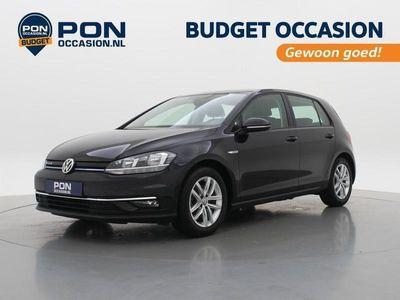 tweedehands VW Golf 1.5 TSI Comfortline 96 kW / 130 pk / Navigatie / Parkeersensoren / ACC / App Connect / DAB