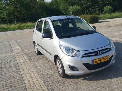 tweedehands Hyundai i10 1.1 Pure