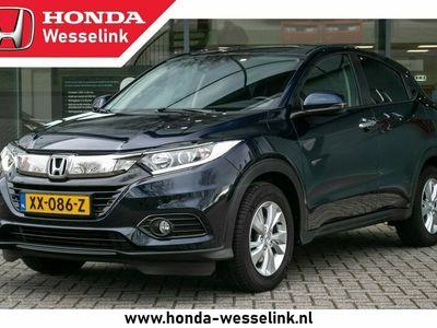 tweedehands Honda HR-V 1.5 i-VTEC Elegance Automaat - All in rijklaarprij