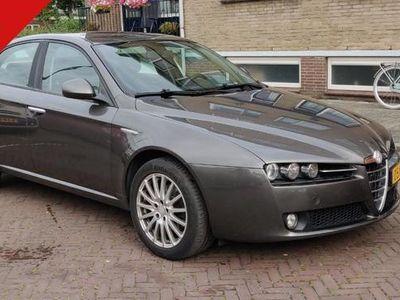 tweedehands Alfa Romeo 159 1.8 mpi Business Koppakking stuk